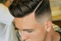 Hair/Grooming