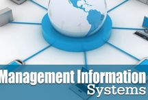 Save  Data With Information Systems Management Services. / What is very important for a company? Information! Right? So if you want to safe and secure your  information then hire information systems management service providers.