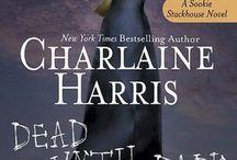 Books Worth Reading / by Beth Goodrum