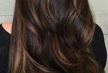 Hair styles n cuts