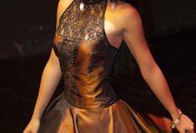 Drusilla Clothing / My BRAND