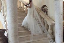 Aleli Wedding