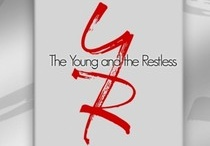 SOAPS - Young & The Restless