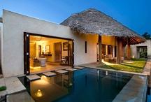 Hotels in Kenya / Hotels in Kenya turistacidental.com