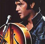 Elvis / Elvis Presly