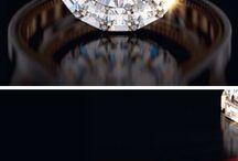 Jewellery modern