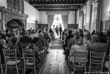 Leeds - Wedding Photography
