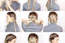 braids! ;)