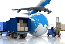 Marinair Freight / Marinair Freight Ltd offers a wide range of services to its clients from clearing goods at different entry points. i.e. Port, Airport and Borders; exporting goods from ports in Dar es Salaam to various destinations in the world and receiving goods that have been imported into the country. We understand that in today's competitive world, customer service is everyone's first priority. We at Marinair ensure that we maintain performance standards which reflect our fulfilment of this priority.