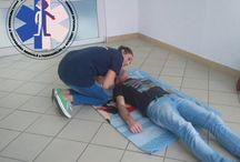 Cursuri, workshop-uri... / Cursuri, workshop-uri organizate de Asociaţia Societatea Română pentru Prevenirea şi Recuperarea Medicală a Persoanelor cu Accident Vascular Cerebral