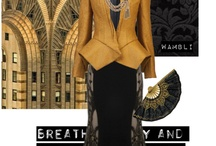 Best of Polyvore 4