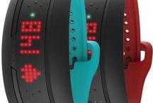 Cardio Fitness / Cardio Workout oder Cardio Training gelten als die effektivste und zugleich verantwortungsvollste Trainings-Methode  Das Training mit der Herzfrequenz im Blick ermöglicht optimales Workout ohne Überlastung. Ob professionelles Ausdauertraining, Fit for Fun oder effizientes Abnehmen (Gewichtsreduktion) auf dem Plan stehen - bei optimaler Herzfrequenz muss es sein!