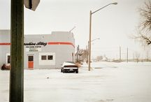 Photography / Photography from contemporary artists featured on Art & Photography Today.