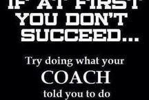 Coaching / Business