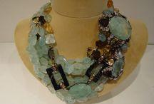 Iradj Moini jewelry