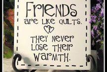 Best quote!!!