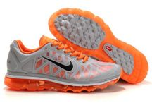 Nike Air Max 2011 / The first thing that you notice about this nike air max 2011 shoe is its extremely fashionable and stylish style. The Nike Air Max 2011 is available in a wide range of colors and they are mixed and matched to produce a very funky shoe. We supply hot sale air max 2011 shoe both for men and women, We strive for excellence in luxury retail combining positive customer service, fast professional shipment. / by Emma Thomson