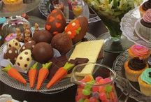 Chocolates / by Graziela Peixoto