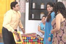 On Location Hindi Tv Serial