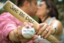 bridal (baseball)