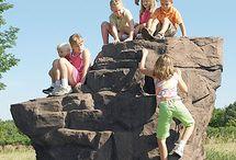 Artifitial rocks ideas / Artifitial rocks, polimerbeton, искусственные скалы, имитация скал, artbeton,артбетон