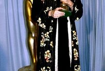 Oscar... and the winner is...