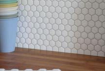 carrelages smart tiles