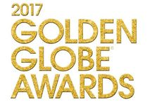 74th Annual Golden Globe Awards - 2017