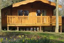 3 Bed Log Cabin - Lincolnshire / AUCTION: 3 Bed Log Cabin - Lincolnshire - Guide Price* £100,000+ - John Pye Auctions http://www.johnpye.co.uk/project/for-sale-by-online-auction-three-bed-log-cabin-ideal-holiday-home-or-investment-12-net-yield-guide-price-100000/