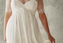 Bridal XL