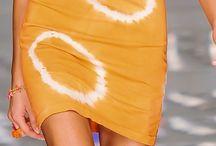 Narancs / Orange