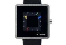 Hygge Watches