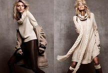 Winter Wear / by Each Sip Sweet