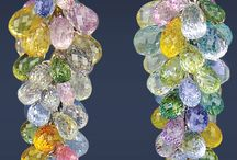 Jewellery | Sapphire