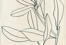 Drawings 1 /