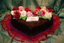 szülinapos torták