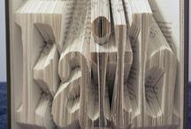 Books/Paper