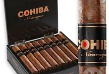 Cohiba Cuban Cigars / Check this link http://cubancigaronline.com/ right here for more information on cohiba cigar. You want a great tasting cigar and you want an affordable price. Without going broke, you to can enjoy the great taste of a cigar without spending a fortune. For a brand of cigars that started out with no name Cohiba Cigars have gone a long way in gaining recognition as the best cigar in the world. Hence opt for the best cohiba cigar. Follow Us : http://cohibacubancigars.tumblr.com/