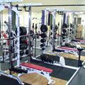 Buy Treadmill Online India