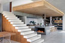 Cucine/Kitchens / X