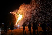 Burningman 2014