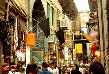 Iran,persian