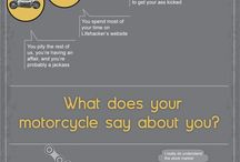 Infographics: Humor