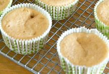 Food - Cup Cake