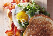 Sandwich & .....
