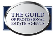 Properties to let / Properties available to let in the Yeovil, Somerton and surrounding towns & villages.