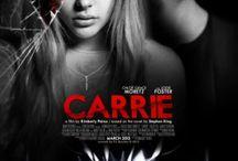 CARRIE – GÜNAH TOHUMU FULL IZLE