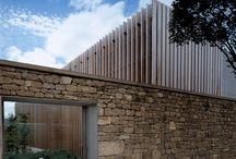 adatepe walls