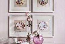 decorações