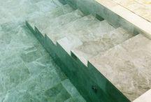JKA | pool